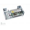ABB机器人配件 SMB组装 3 HAC 049817-001