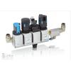 ABB机器人配件 净化气柜 3HNA004964-001