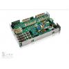 ABB机器人配件 连接器板 3HNA004958-001 39x29x19.5
