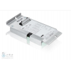 ABB机器人配件 TiB-01 3HNA006149-001