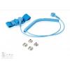 ABB机器人配件 控制柜间配件(手腕带) 3HAB2997-1(Wrist band)