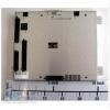 ABB机器人配件 3 HNA006146-001,SIB-01