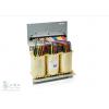 ABB机器人配件 变压器单元 3HNA009302-001