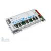 SMU-03 3HNA013638-001 ABB机器人配件