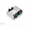 RID-02 3HNA015149-001 ABB机器人配件