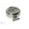 ABB机器人配件 减速齿轮3HAC0665-1 减速齿轮rv-320-185