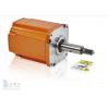 ABB机器人配件 带齿交流电动机 3 HAC 033203-001