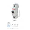 ABB微型断路器S201-C0.5