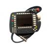 库卡机器人|KCP2.0 standard|库卡机器人配件
