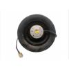 库卡机器人|控制柜风扇|库卡机器人配件