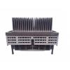 库卡机器人|伺服驱动电源|库卡机器人配件
