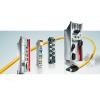 KUKA机器人配件|库卡机器人BECKHOFF  EL9011 总线末端 端子模块