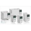 ACS355-03E-02A   0.37KW  ABB变频器  现货供应