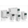 ACS355-03E-12A5     5.5KW  ABB变频器  现货供应