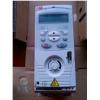 ACS150-03E-01A9-4   0.55KW  ABB变频器  现货供应