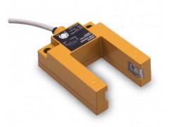 日本欧姆龙OMRON E3S-GS3E4槽型光电传感器