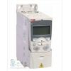 ACS310-03E-09A7-4   4KW  ABB变频器  现货供应