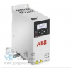 ACS380-040S-03A3-4 1.1KW  ABB变频器  现货供应
