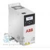 ACS380-040S-17A0-4    7.5W  ABB变频器  现货供应