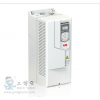 ACS530-01-02A6-4  0.75KW  ABB变频器 供货充足
