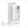 ACS530-01-017A-4   7.5KW  ABB变频器 供货充足