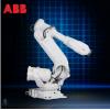 ABB机器人IRB6700工业机器人irb6700切割机器人6轴工业机器人