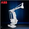 ABB机器人IRB660码垛机器人irb660工业机器人物料搬运机器人