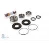 ABB机器人配件 3HAC14962-1 维修套件、维护包