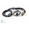 ABB机器人本体配件 3HAC024386-001 机械手线束