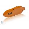 ABB机器人本体配件 3HAC022172-003 手腕套 机器人工作站集成