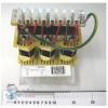 ABB工业机器人配件 3HAC024144-001(Reactor unit)反应器单元