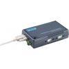 研华USB-46205电路模块端口隔离USB2.0集线器