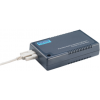 研华8通道热电偶输入USB-4718模块