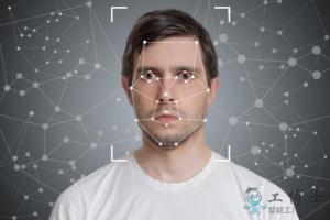 智能+时代,人工智能发展算法、算力、大数据亟需升级