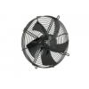 德国ebmpaps直流散热风扇W2G115-AE31-13 原装现货供应