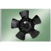 德国ebmpaps直流散热风扇W2G115-AG71-01 原装现货供应