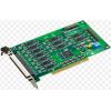 研华PCI-1753数字量板卡I/0卡 96/192位