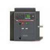 ABB框架断路器E6H4000 R4000 PR121/P-LI FHR 3P