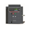 ABB框架断路器E3N3200 R2000 PR121/P-LI FHR 3P