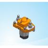 GSZ2-200D 单极直流接触器 天水二一三