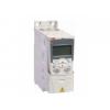 ABB标准型变频器ACS310-03E-02A1-4  三相380V  0.55KW