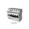ABB微型断路器GSH204 AC-C8/0.03