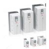 ABB通用型ACS530系列变频器 ACS530-01-04A0-4 1.5KW 三相380V