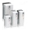 ABB通用型ACS530系列变频器 ACS530-01-07A2-4 3KW 三相380V