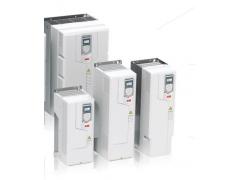ABB通用型ACS530系列变频器ACS530-01-206A-4 110KW 三相380V