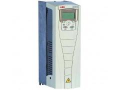 ACS580-01-363A-4   200KW  ABB变频器 供货充足