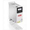 ABB机械型ACS380系列变频器ACS380-040S-12A2-1 3KW 单相200V