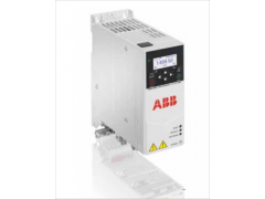 ABB机械型ACS380系列变频器ACS380-040S-050A-4 22KW 三相380V