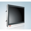 倍福CP26xx-0000面板型 PC