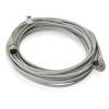 ABB机器人配件 3HAC7998-2  编码器SMB线缆
